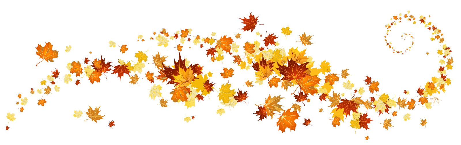 Leaves blowing in the wind clipart clipart freeuse Leaves blowing clipart clipart images gallery for free download ... clipart freeuse