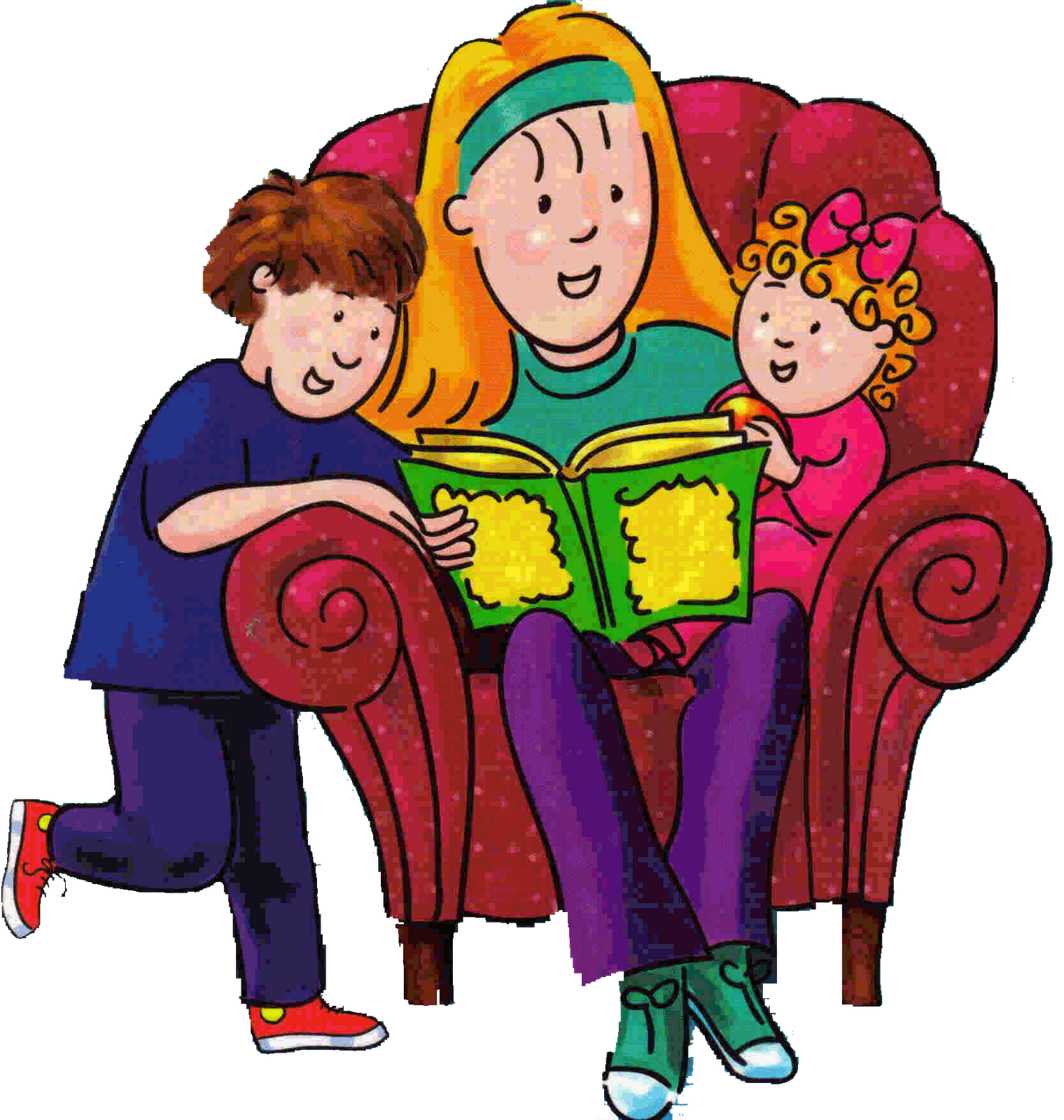 Leaving the house clipart royalty free Babysitting clipart leaving house FREE for download on rpelm royalty free