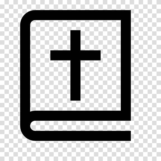 Lectionary clipart jpg download Bible study Computer Icons Christianity Lectionary, holy bible ... jpg download