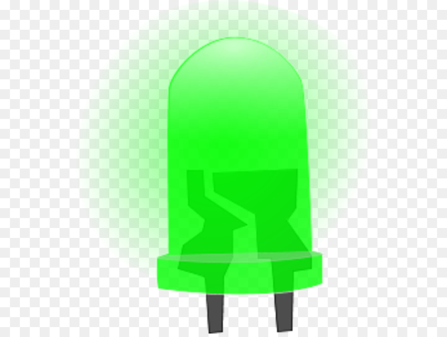 Led clipart clip art royalty free stock Light Bulb Cartoon clipart - Light, Lamp, Green, transparent clip art clip art royalty free stock
