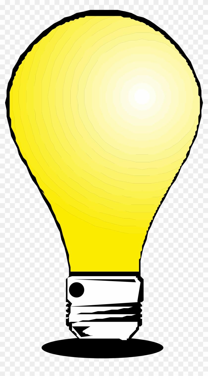 Led clipart clip art download Big Image - Led Light Bulbs Clip Art - Free Transparent PNG Clipart ... clip art download