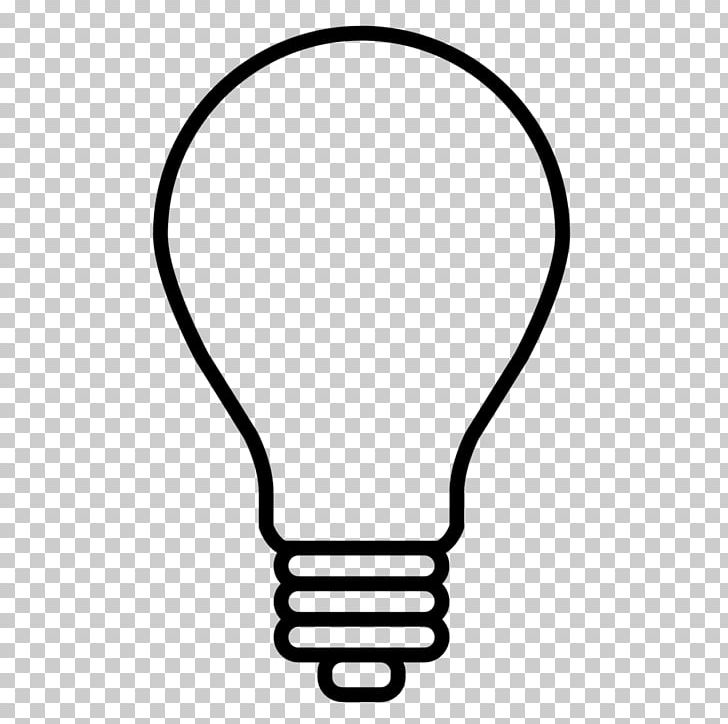 Led light bulb clipart black and white graphic royalty free stock Incandescent Light Bulb LED Lamp PNG, Clipart, Black, Black And ... graphic royalty free stock