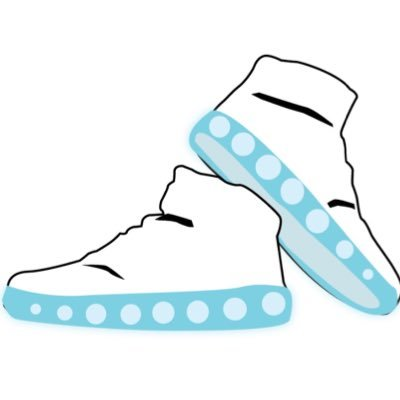 Led shoes clipart clip black and white Bright Foot Shoes (@BrightFootShoes) | Twitter clip black and white