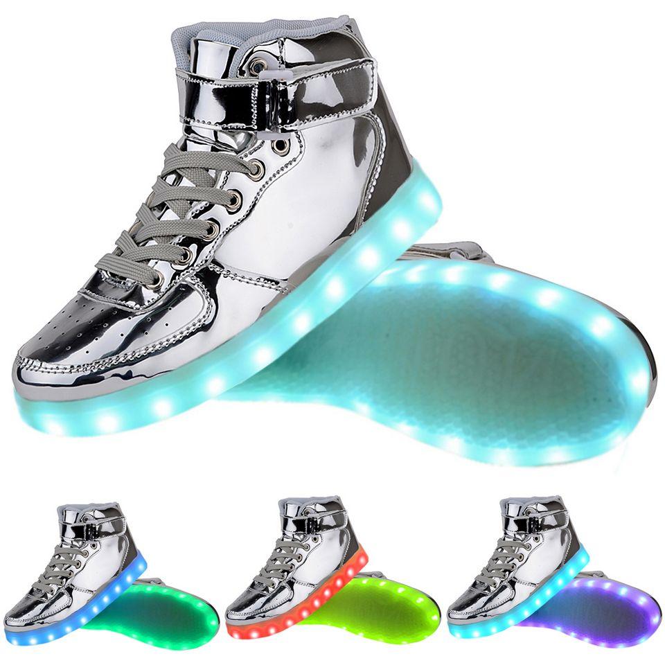 Led shoes clipart clip transparent stock Best Light Up Shoes For Adults - Best Shoes clip transparent stock