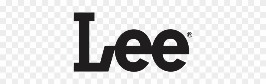 Lee logo clipart freeuse Lee Jeans Logo Png - Lee Jeans Clipart (#3800356) - PinClipart freeuse