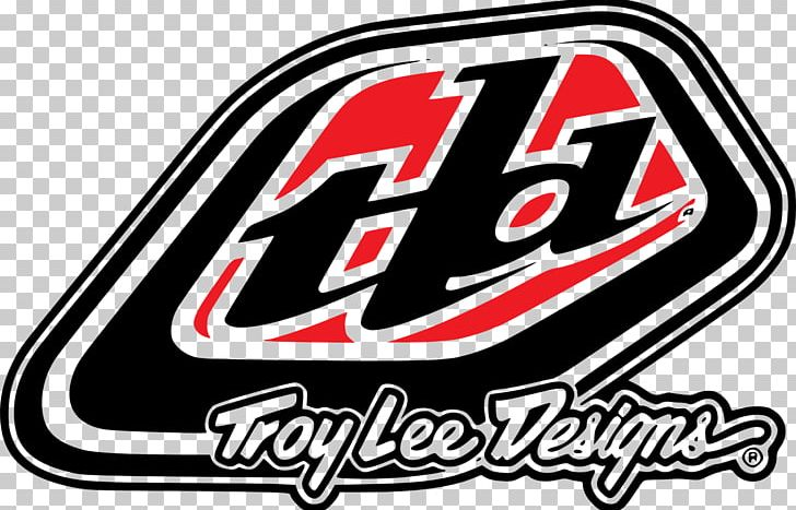 Lee logo clipart picture library Troy Lee Designs Logo Decal Sticker PNG, Clipart, Area, Bicycle ... picture library