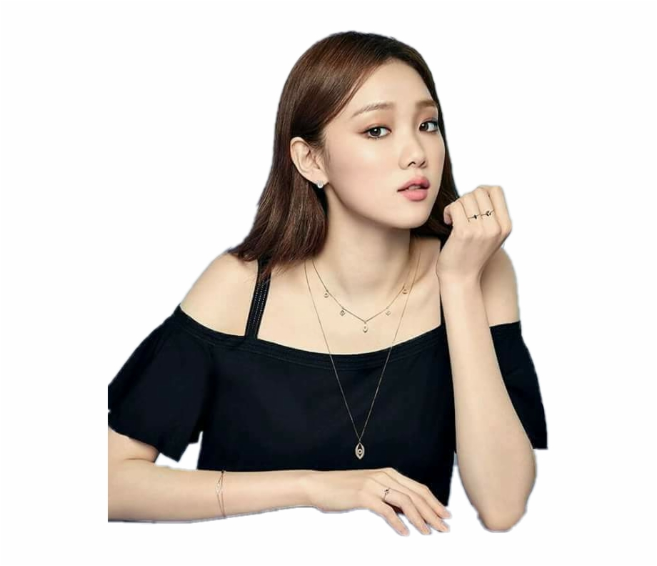 Lee sung kyung clipart banner transparent download leesungkyung #hot #model #korea #korean #kpop #girls - Lee Sung ... banner transparent download
