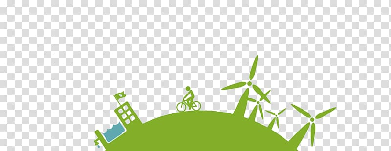 Leed clipart picture royalty free library Sustainability Sustainable Development: Thinking it Through; Making ... picture royalty free library