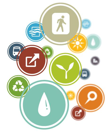 Leed clipart graphic freeuse LEED Consulting   GEBCO International, your Offsite LEED Consultant graphic freeuse