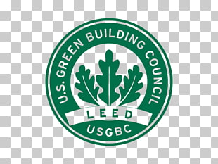 Leed clipart graphic transparent 5 leeds College Of Building PNG cliparts for free download   UIHere graphic transparent