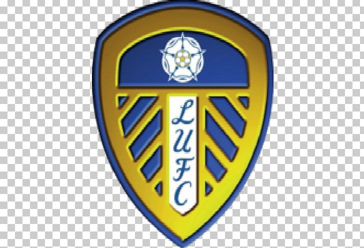 Leeds united logo clipart clip free library Leeds United F.C. Elland Road Hull City English Football League 2017 ... clip free library