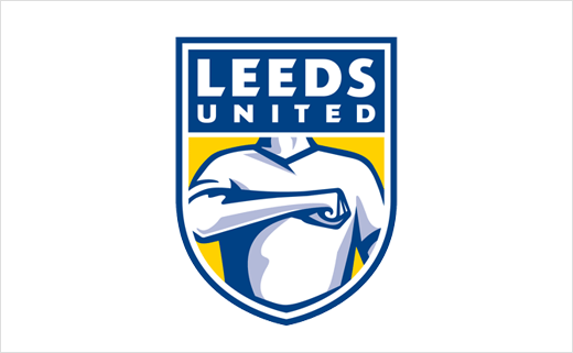 Leeds united logo clipart clip freeuse Leeds United Png Vector, Clipart, PSD - peoplepng.com clip freeuse