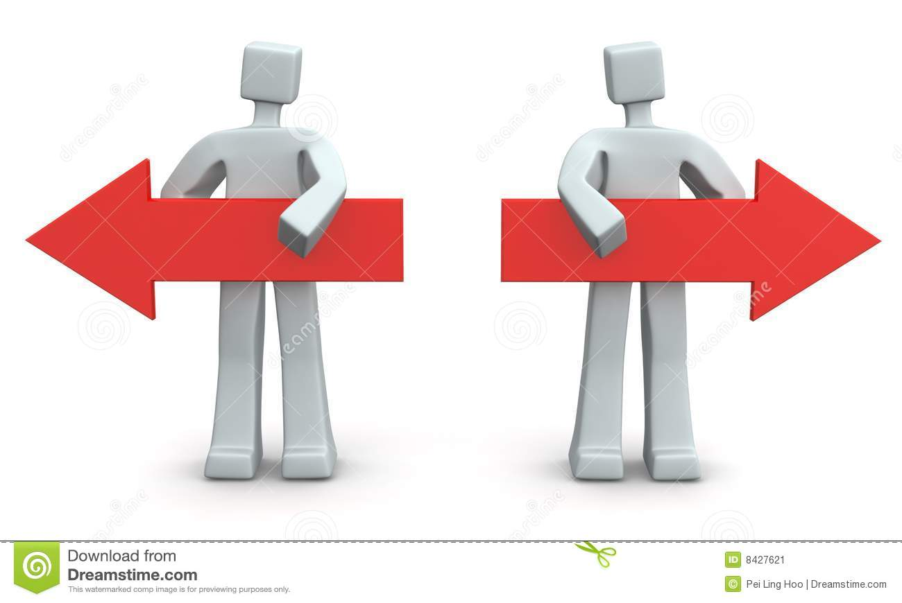 Left and right arrow clipart freeuse download Left and right arrow clipart - ClipartFest freeuse download