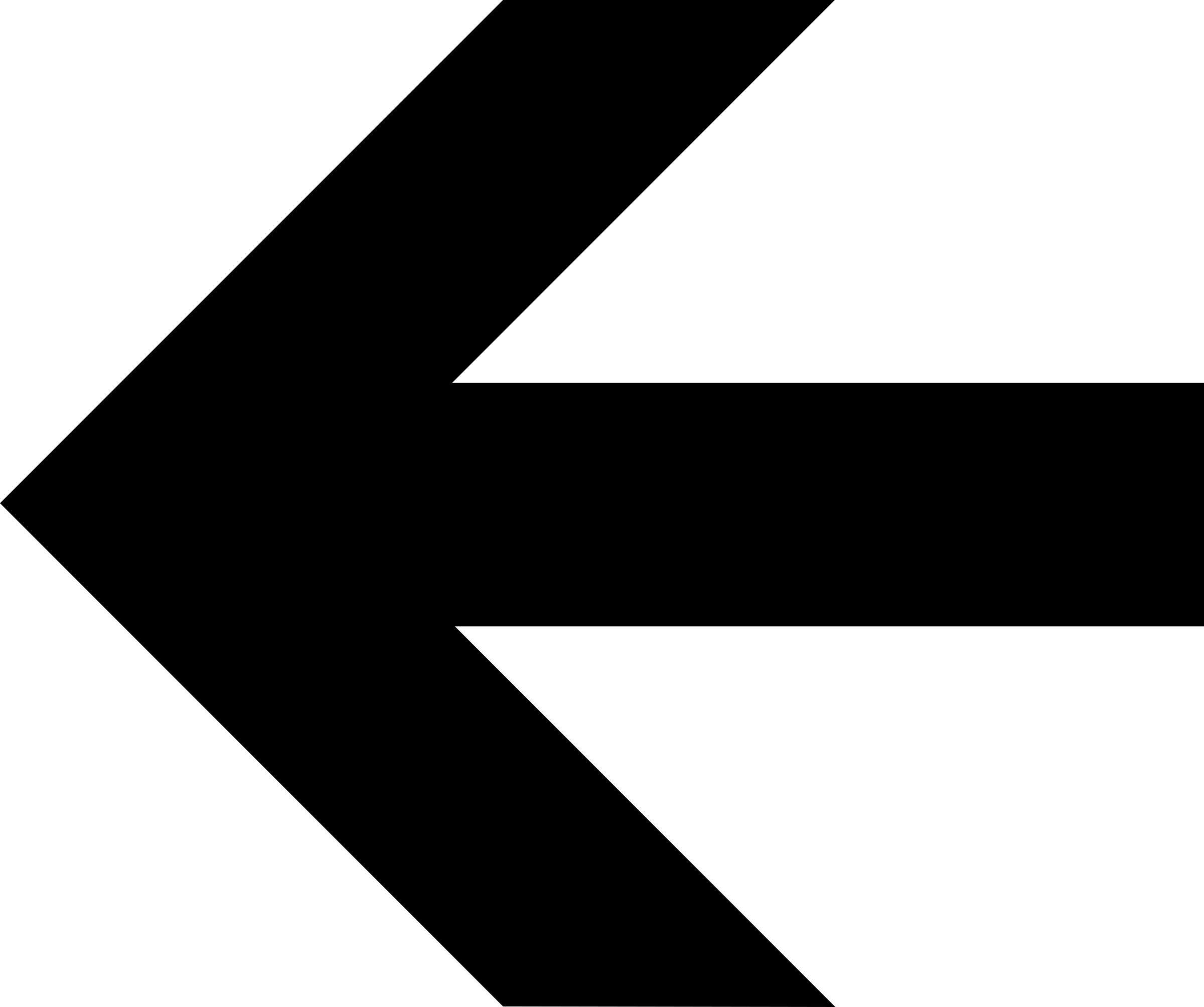 Left arrows svg library stock Bold Arrow Left transparent PNG - StickPNG svg library stock