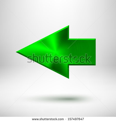 Left arrow image png free Left Arrow Stock Photos, Royalty-Free Images & Vectors - Shutterstock png free