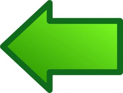 Left arrows png transparent download Left Clipart Arrows - ClipArt Best png transparent download