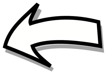 Left arrows clipart royalty free download Arrow comic left gray - /signs_symbol/arrows/arrow_comic ... clipart royalty free download