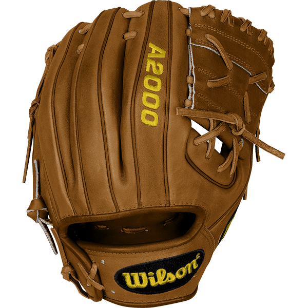 Left baseball mitt clipart png black and white library Picture Of Baseball Glove Group (66+) png black and white library
