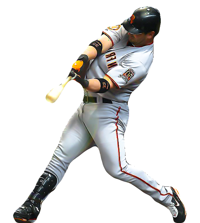 Two baseball bats with baseball in middle clipart clip library download BLE - VELOPRO BASEBALL clip library download