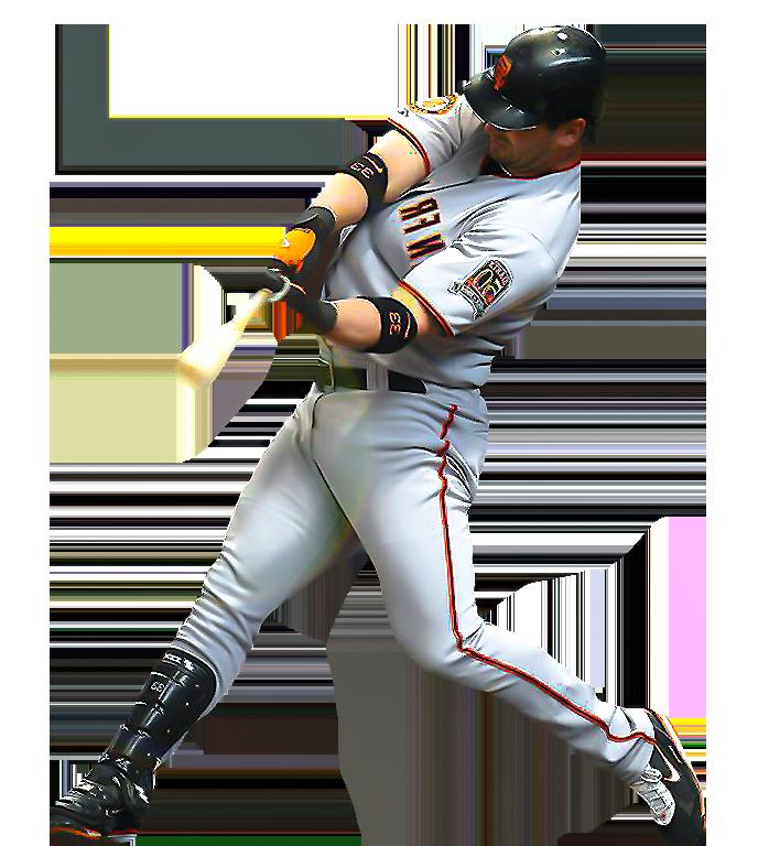 Moving swinging baseball bat clipart vector transparent stock BLE - VELOPRO BASEBALL vector transparent stock