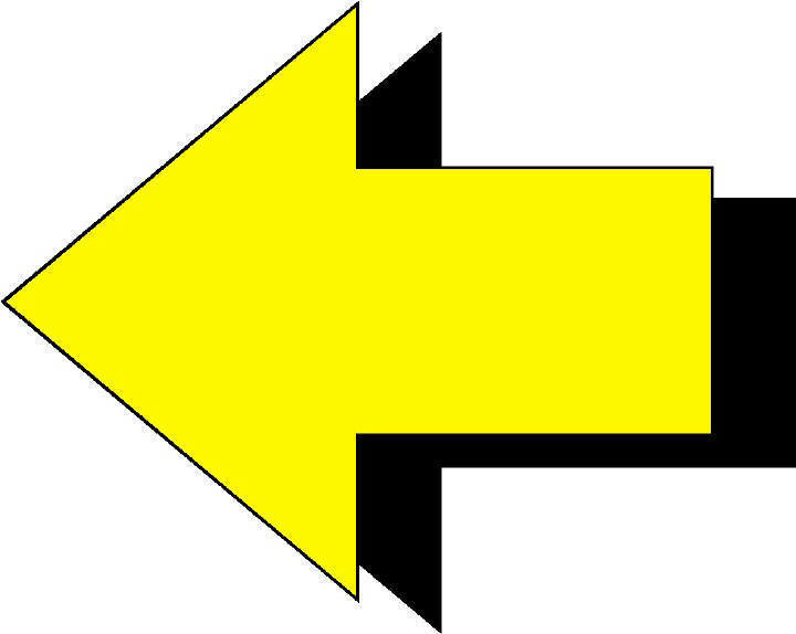 Left pointing arrow clip art picture stock Left Arrow | Free Download Clip Art | Free Clip Art | on Clipart ... picture stock