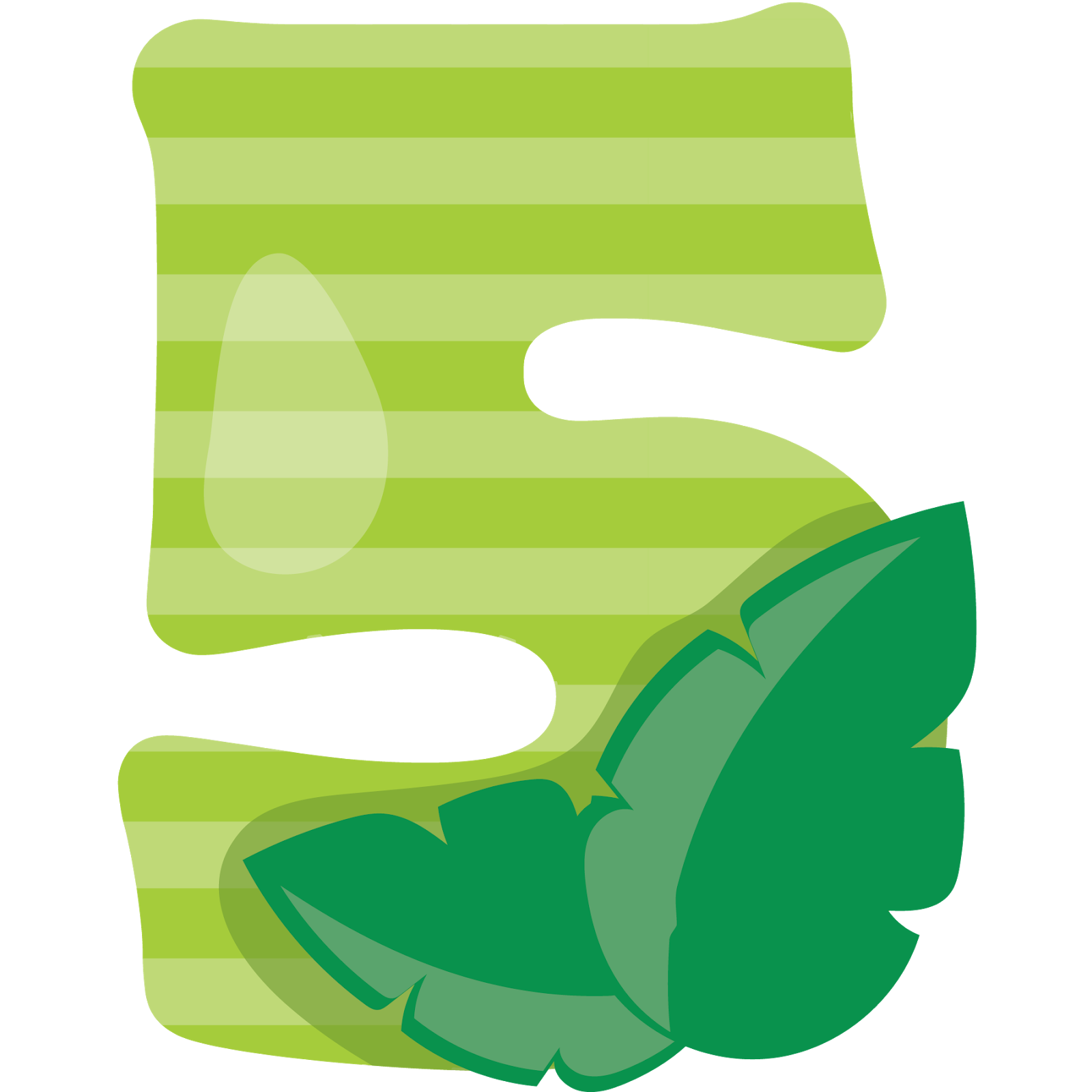 Leftover turkey clipart svg library November 2017 - HAPPINESS IS WATERMELON SHAPED! svg library