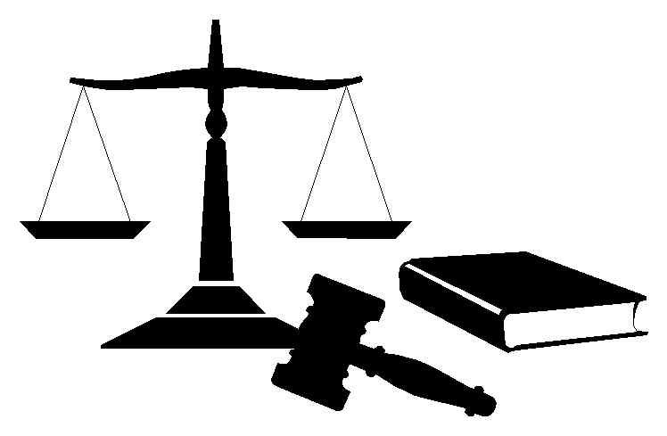 Legal advice clipart banner library stock Free Legal Advice Cliparts, Download Free Clip Art, Free Clip Art on ... banner library stock