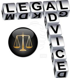 Legal advice clipart picture royalty free stock Free Legal Advice Clip Art | Clipart Panda - Free Clipart Images picture royalty free stock