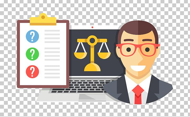 Legal advice clipart banner library library Legal Advice Lawyer Legal Aid PNG, Clipart, Brand, Business, Cartoon ... banner library library