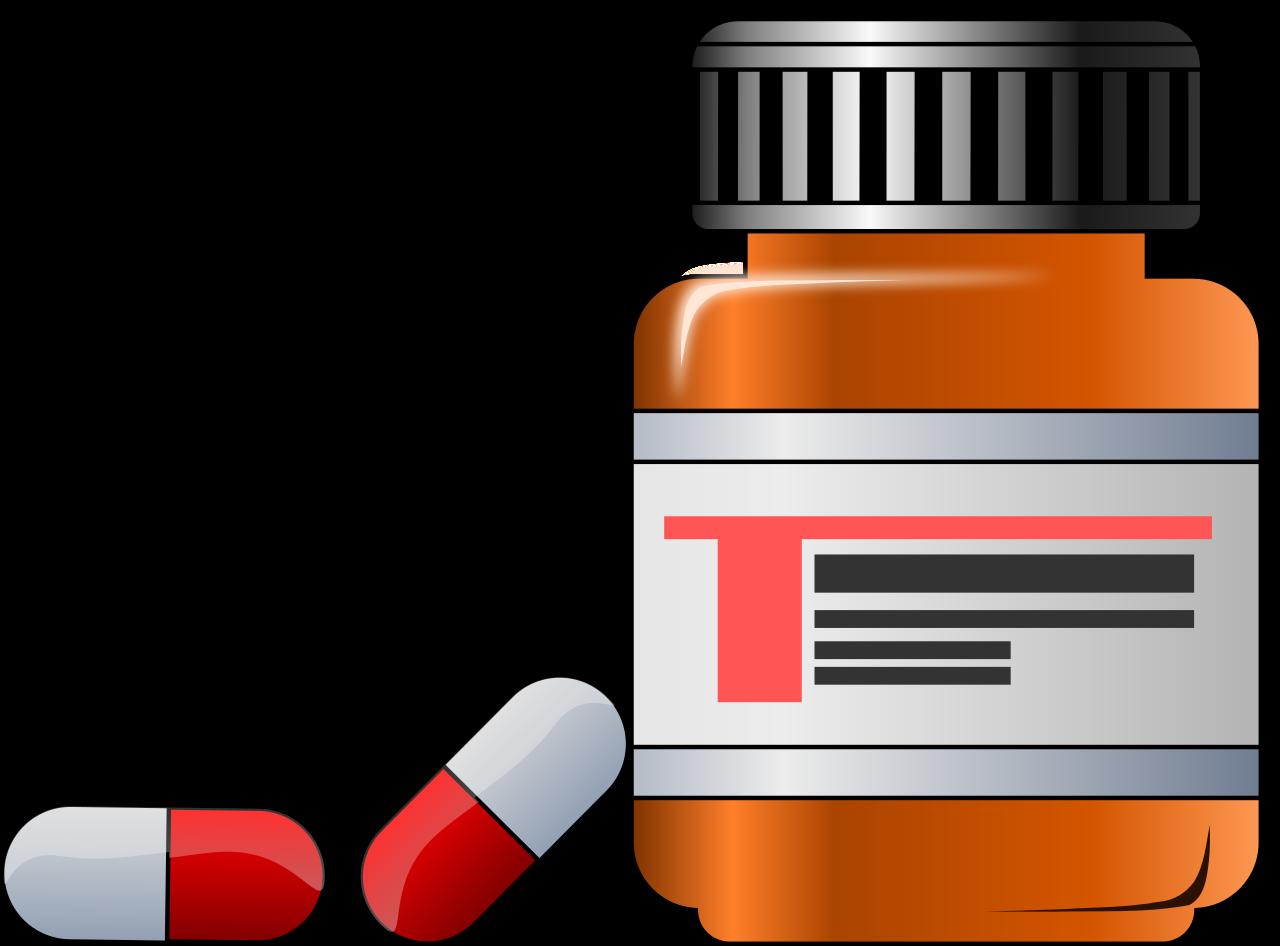 Legal tools clipart svg image download File:Medicine Drugs.svg - Wikipedia image download