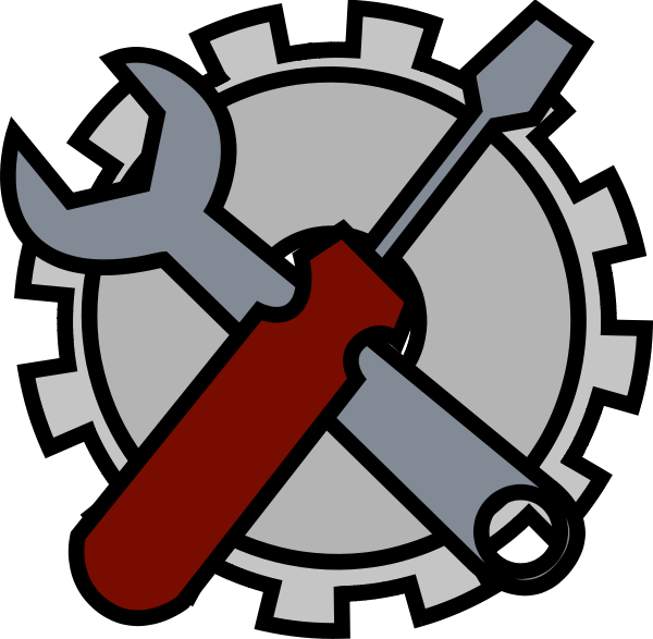 Legal tools clipart svg clip transparent stock Tool Clipart | Free Download Clip Art | Free Clip Art | on Clipart ... clip transparent stock