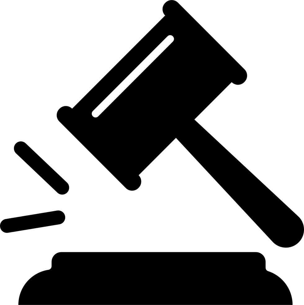 Legal tools clipart svg clipart transparent stock Legal Advice For Convenience Tools Svg Png Icon Free Download ... clipart transparent stock
