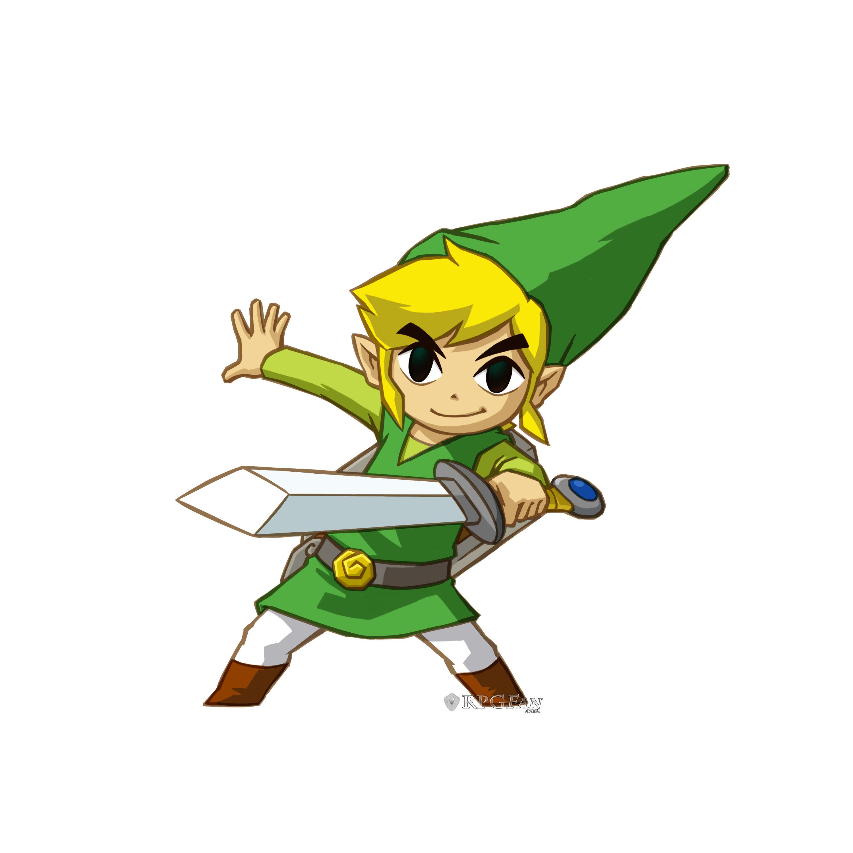 Legend clipart svg download 63+ The Legend Of Zelda Clipart   ClipartLook svg download