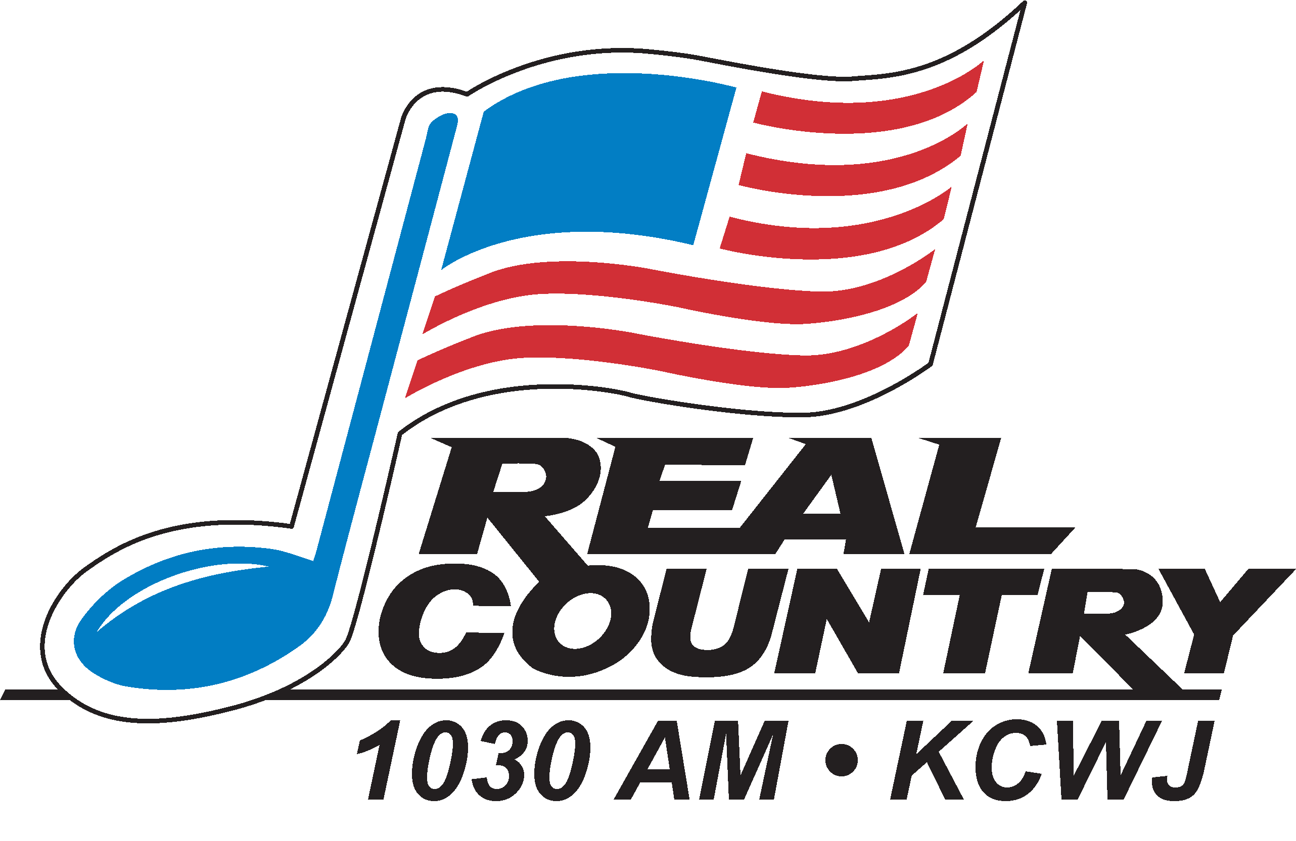 Legend fm clipart picture transparent stock Real Country 1030 AM KCWJ | Country Music & Local Sports Radio ... picture transparent stock