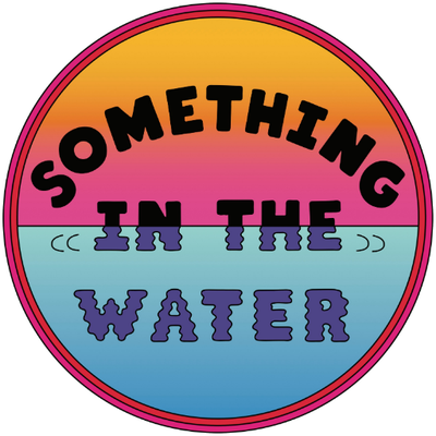 Legend fm clipart image stock Something in the Water Weekend - WRIR 97.3 fm - Richmond Independent ... image stock
