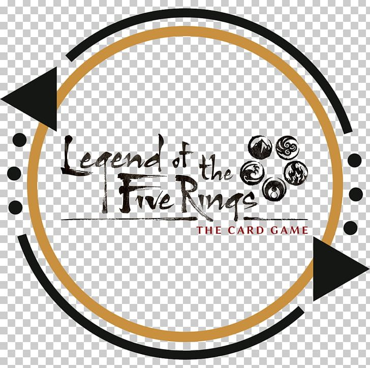 Legend of the five rings clipart png transparent Legend Of The Five Rings: The Card Game Set Board Game PNG, Clipart ... png transparent