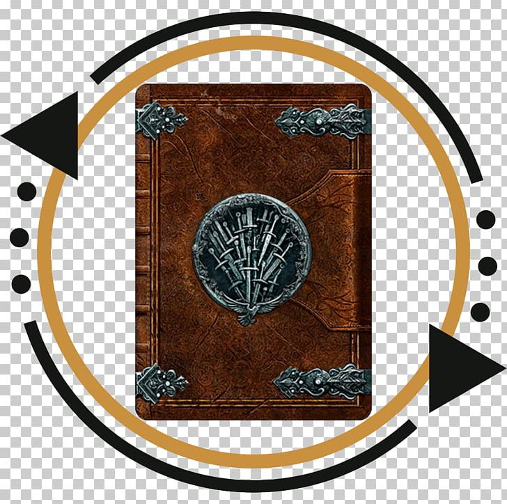 Legend of the five rings clipart banner freeuse library Legend Of The Five Rings: The Card Game Star Wars: The Card Game ... banner freeuse library
