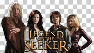 Legend of the seeker clipart jpg black and white download 49 Legend of the Seeker PNG cliparts for free download | UIHere jpg black and white download