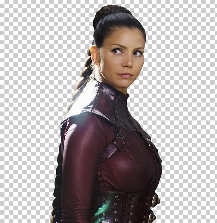 Legend of the seeker clipart image royalty free download Charisma Carpenter Legend Of The Seeker Photo Shoot Autograph PNG ... image royalty free download