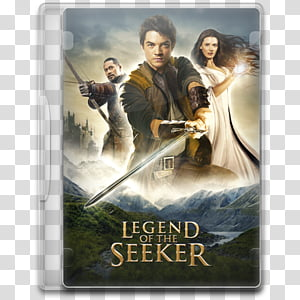 Legend of the seeker clipart banner download Legend of the Seeker Icon , Legend of the Seeker , Legend of the ... banner download