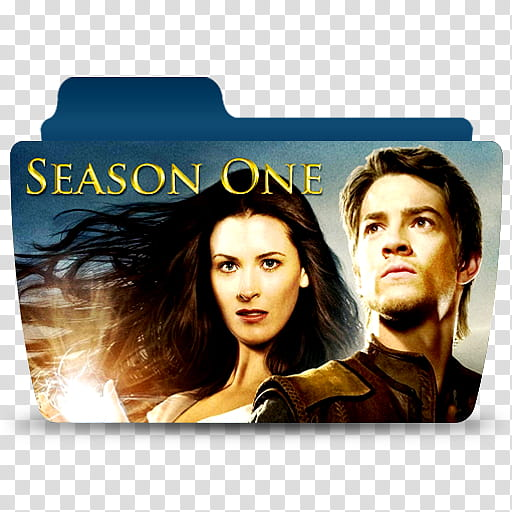 Legend of the seeker clipart png free download Free download | Legend of the Seeker Icon , Legend of the Seeker ... png free download