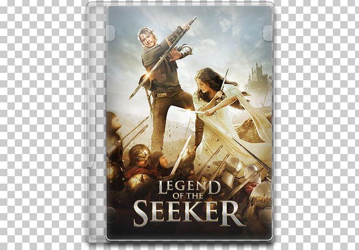 Legend of the seeker clipart jpg royalty free library Legend Of The Seeker PNG, Clipart, Action Film, Film, Hulu, Legend ... jpg royalty free library