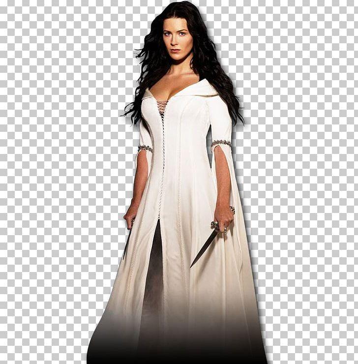 Legend of the seeker clipart graphic freeuse download Bridget Regan Kahlan Amnell Legend Of The Seeker Confessor Costume ... graphic freeuse download