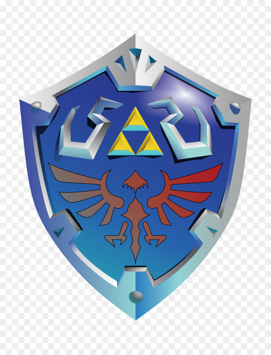 Legend of zelda sword and shild clipart image black and white library Shield PNG The Legend Of Zelda: Skyward Sword The Legend Of Zelda ... image black and white library