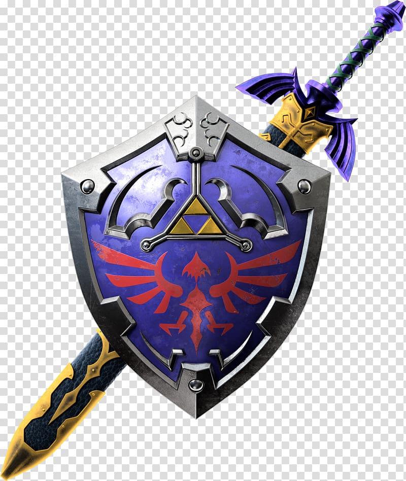 Legend of zelda sword and shild clipart png free download The Legend of Zelda: Twilight Princess HD The Legend of Zelda ... png free download