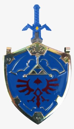 Legend of zelda sword and shild clipart graphic library Master Sword PNG, Transparent Master Sword PNG Image Free Download ... graphic library