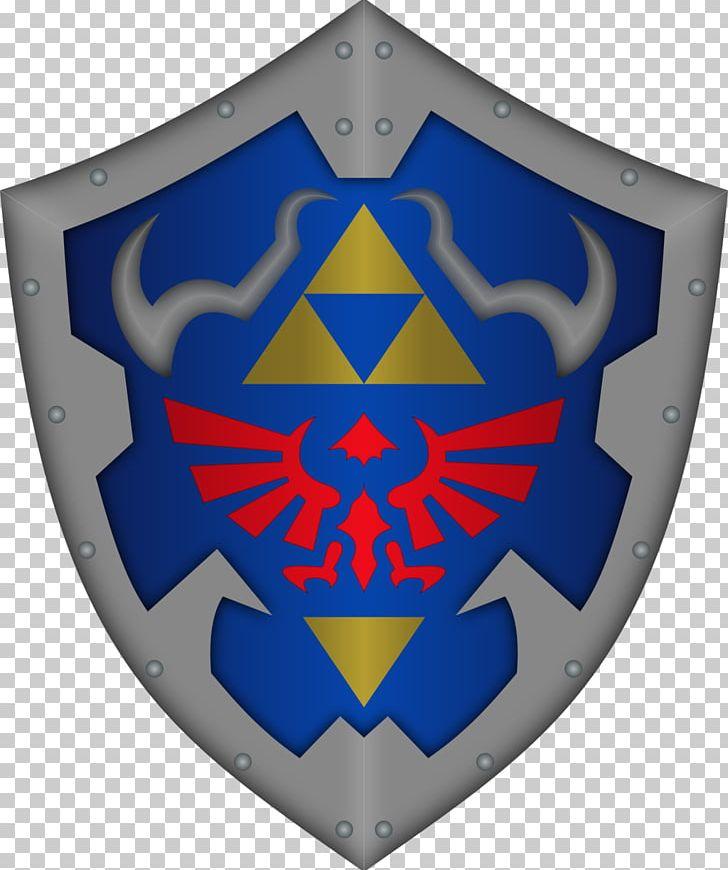 Legend of zelda sword and shild clipart graphic free download The Legend Of Zelda: Ocarina Of Time The Legend Of Zelda: Skyward ... graphic free download