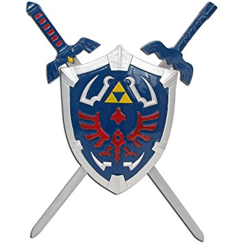 Legend of zelda sword and shild clipart picture stock Sword And Shield Symbol   Free download best Sword And Shield Symbol ... picture stock