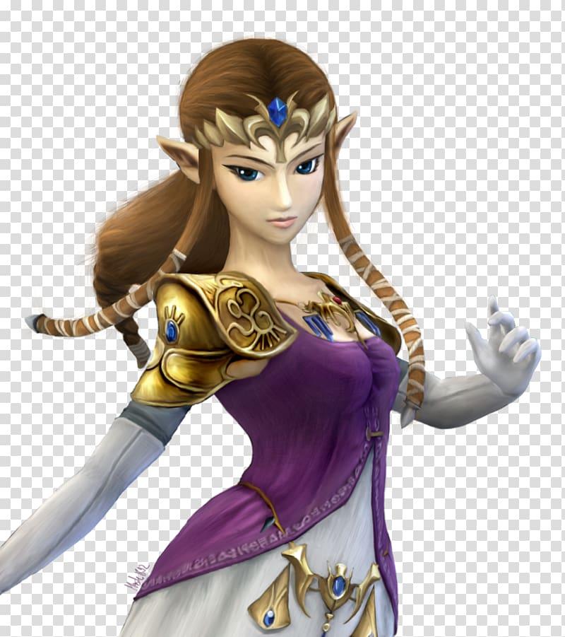 Legend of zelda twilight princess clipart black and white stock The Legend of Zelda: Twilight Princess HD The Legend of Zelda ... black and white stock