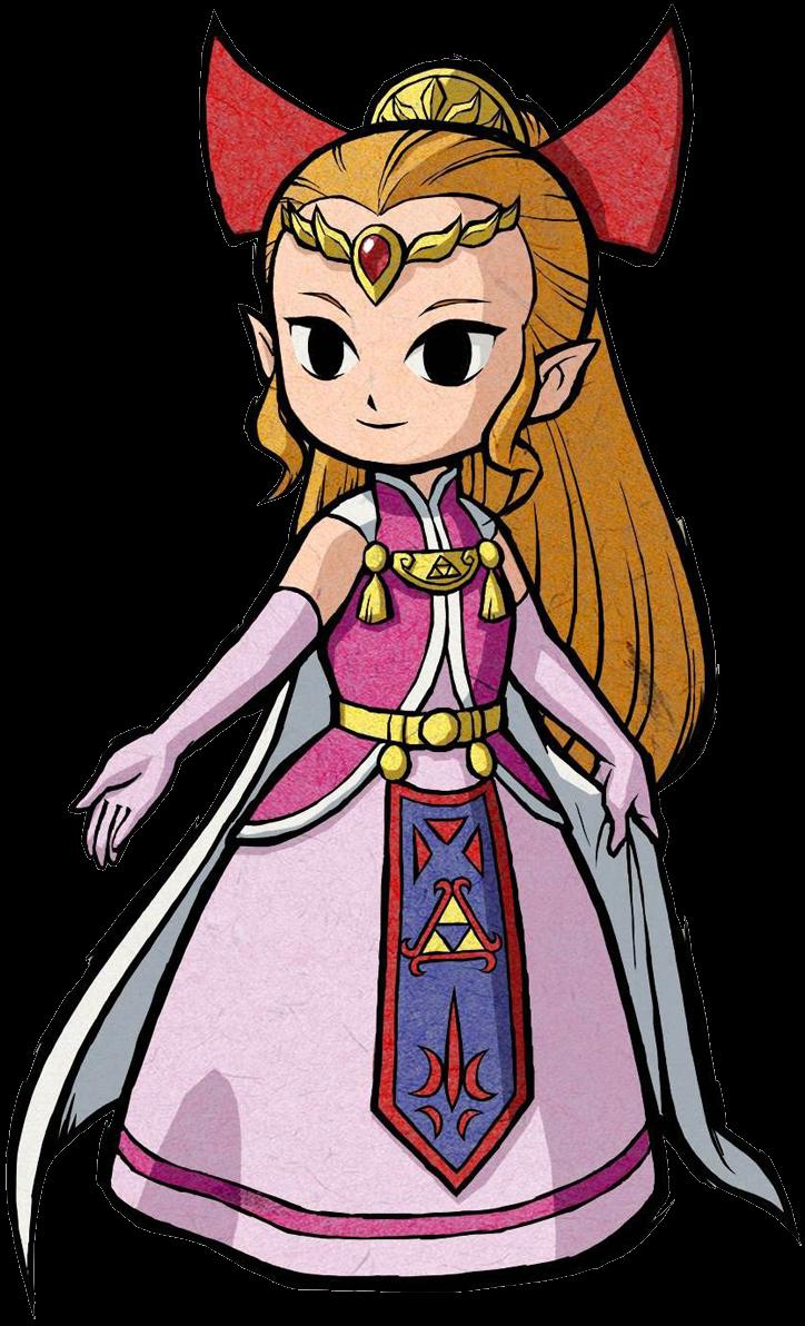 The name i go by zelda you clipart clipart stock Princess Zelda - Zeldapedia, the Legend of Zelda wiki - Twilight ... clipart stock
